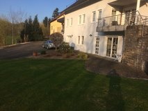 Gransdorf Appartement  3 km from Spangdahlem Air-Base in Spangdahlem, Germany
