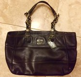 Coach Purse Original in Vacaville, California