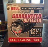 "12 1/2"" Bike Inner Tube in Chicago, Illinois"