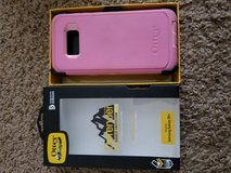 Otterbox Defender S8+ in Vacaville, California