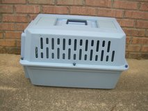 PET MATE PET TAXI PET CARRIER/CRATE--STILL AVAILABLE in Warner Robins, Georgia