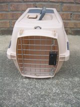 PET MATE KENNEL CAB PET CARRIER/CRATE--STILL AVAILABLE in Warner Robins, Georgia