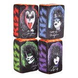 Set of 4 KISS Stacker Pillows in Brockton, Massachusetts