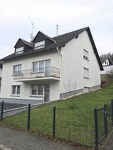 Nice appartment in Bruch near a small river in Spangdahlem, Germany