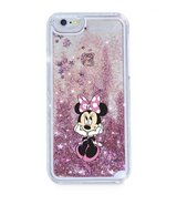 Minnie mouse iPhone 7 Case in Tinley Park, Illinois