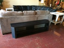 Large TV Stand in DeRidder, Louisiana