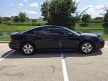2006 Pontiac Grand Prix in Westmont, Illinois