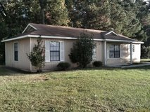 2 BDRM HOUSES & MOBILE HOMES FOR RENT WITH OR WITHOUT DEPOSIT in Beaufort, South Carolina
