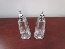 Salt and Pepper Shakers in Plainfield, Illinois