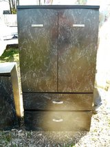 4 pc. Dresser Set in Pleasant View, Tennessee