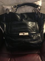 Coach Handbag in Bolingbrook, Illinois