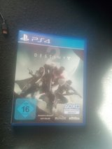 Destiny 2 for ps4 in Ramstein, Germany