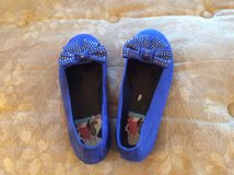 Girls SHOES in Naperville, Illinois