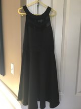 Nordstrom dress for girls in Bolingbrook, Illinois