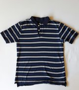 Men's Polo Shirt (S) in Ramstein, Germany