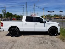 2008 Ford F150 in Bellaire, Texas