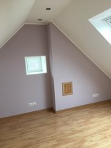 Very nice new renovated House for Rent in Bitburg-Niederstedem in Spangdahlem, Germany