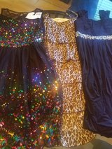 JUSTICE, MISS ME, NIKE and more GIRL'S clothes--58 pcs. in Baytown, Texas