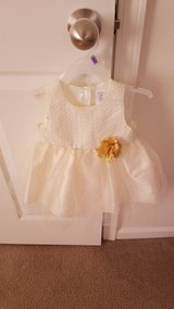 Toddler Dress and Outfit in Fort Leonard Wood, Missouri