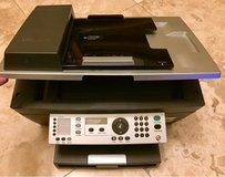 Lexmark printer scanner fax in Vacaville, California