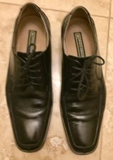 Male Dress Shoes in Vacaville, California