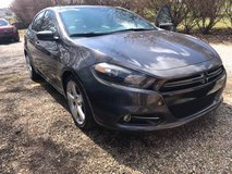 2014 Dodge Dart in Hopkinsville, Kentucky