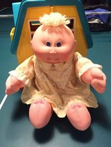 Cabbage Patch Dolls in Westmont, Illinois