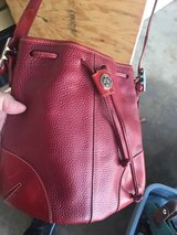 8 Brand Name Purses, NEW/XLNT to Good in Vista, California