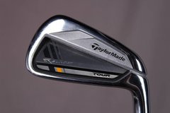 Taylormade Rbladez Tour iron set (Used) in Alamogordo, New Mexico