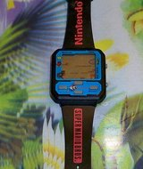 Super Mario Bros Watch in Lockport, Illinois