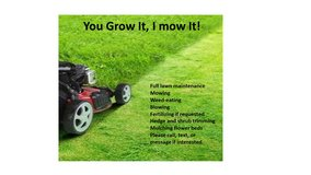 Landscaping & Lawn Services in Wilmington, North Carolina