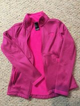 Women's XS North Face in Naperville, Illinois