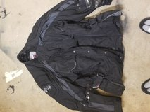Joe rocket padded Medium jacket in Lawton, Oklahoma
