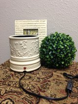 Electric Candle Fragrance Warmer (No Lid) in Alamogordo, New Mexico