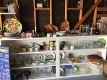 kitchenware in 29 Palms, California