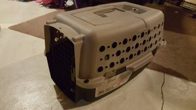 SMALL Pet Crate for Dogs Puppies Cats or Kittens in Naperville, Illinois