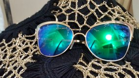 Sunglasses by in Barstow, California