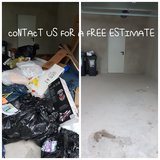 YOU CALL WE TAKE SERVICE &FREE ESTIMATE in Ramstein, Germany