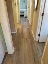 VETERAN TILE FLOORING in Camp Lejeune, North Carolina