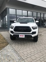 2018 Toyota Tacoma TRD Pro ***New Arrival*** in Grafenwoehr, GE