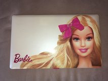 Barbie B-Book Smart Laptop BN68 Collectors Item - Great Working Condition!! in Bolingbrook, Illinois