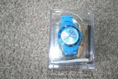 Genuine ICE Watch in Lakenheath, UK