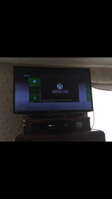 Xbox 360 in Leesville, Louisiana