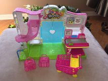 Shopkins Supermarket Playset Grocery Store in Bolingbrook, Illinois