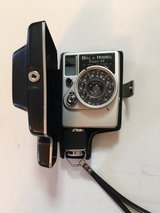 Bell & Howell (Canon) Dial 35 Camera in Cary, North Carolina