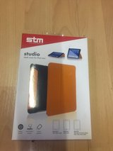 ipad mini case new in Ramstein, Germany