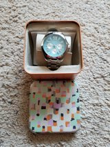 Woman's FOSSIL Watch - NEW in Camp Lejeune, North Carolina