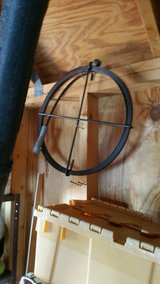 Vintage 2ft snake reel in Kissimmee, Florida
