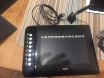 SWEEX Graphics tablet widescreen USB like new condition in Ramstein, Germany