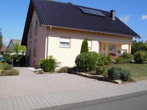 Spangdahlem beautiful apartment for rent in Spangdahlem, Germany